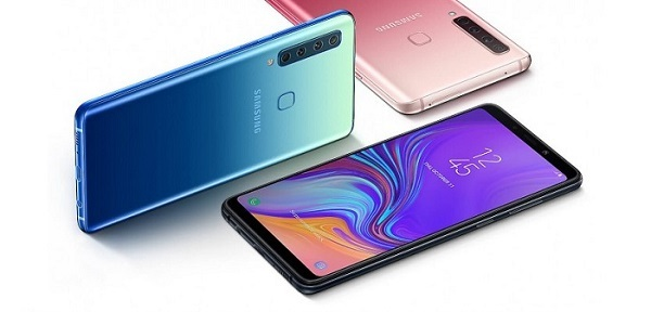 180_Galaxy Note9 SCV40_images000