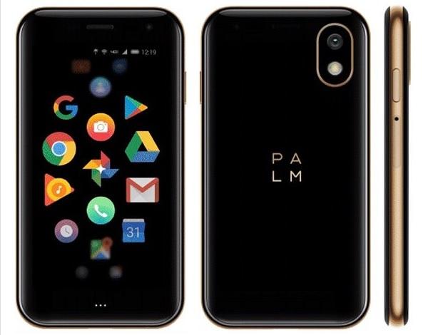 017_Palm Phone_imagesB