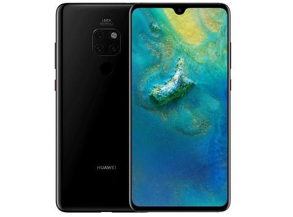 706_Huawei Mate 20_imagesA