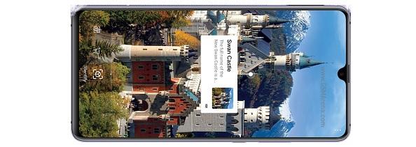 715_Huawei Mate 20 X_imagesB