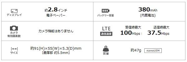 303_カードケータイ KY-01L_images000