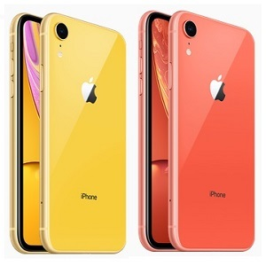 135_iPhone XR_logo-2