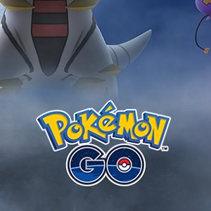 909_Pokemon GO_logo