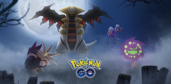 910_Pokemon GO_images001