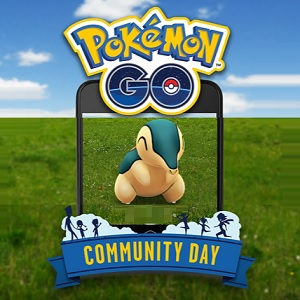 911_Pokemon GO_logo