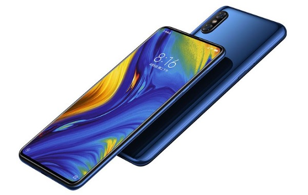 035_Xiaomi Mi Mix 3_images_B