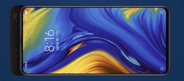 037_Xiaomi Mi Mix 3_images_B