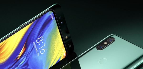 038_Xiaomi Mi Mix 3_images_C