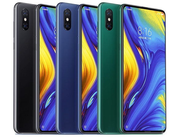 033_Xiaomi Mi Mix 3_images_Aa
