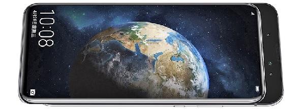 722_Huawei Honor Magic 2_images B