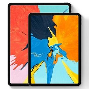 205_iPad Pro_logo