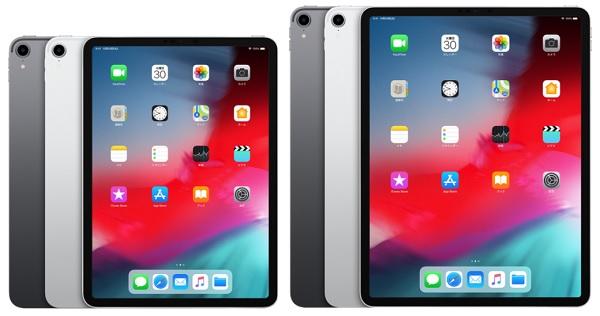 207_iPad Pro_ImagesB