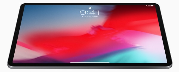 211_iPad Pro_ImagesB