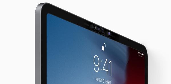 212_iPad Pro_ImagesD