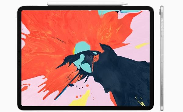 205_iPad Pro_images000
