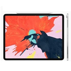 213_iPad Pro docomo_loog