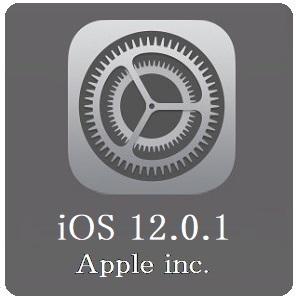 202_iOS-12-0-1_logo