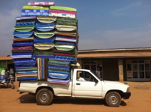 rwanda-1430595_640.jpg