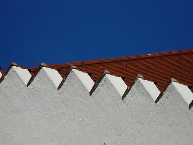 wall-52533_640.jpg