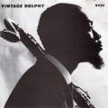 Eric Dolphy Vintage Dolphy