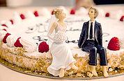 結婚相談所コンシェルジュ募集!年齢不問経験者大歓迎です