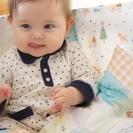 【急募】ベビーシッターさん大募集!10月スタート、幼児教室内でのベビーシッター業務