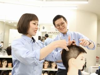 ✂【未経験者OK!】業界大手 1000円カット専門店で働こう!スタイリスト募集/転職・アルバイト