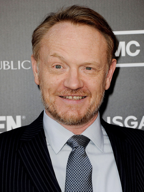 jared_harris_large.jpg