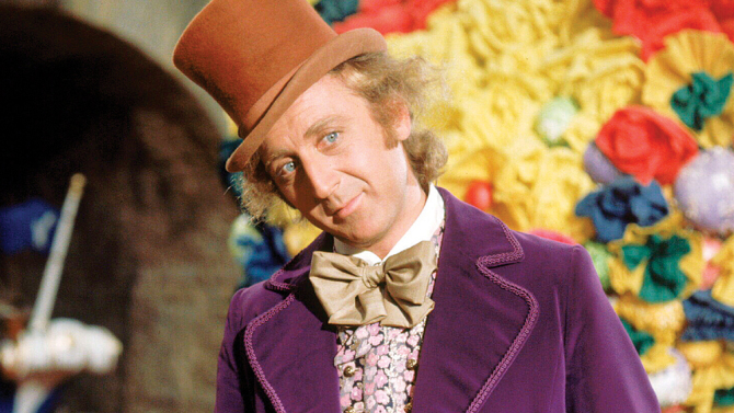 willy-wonka-new-movie.jpg