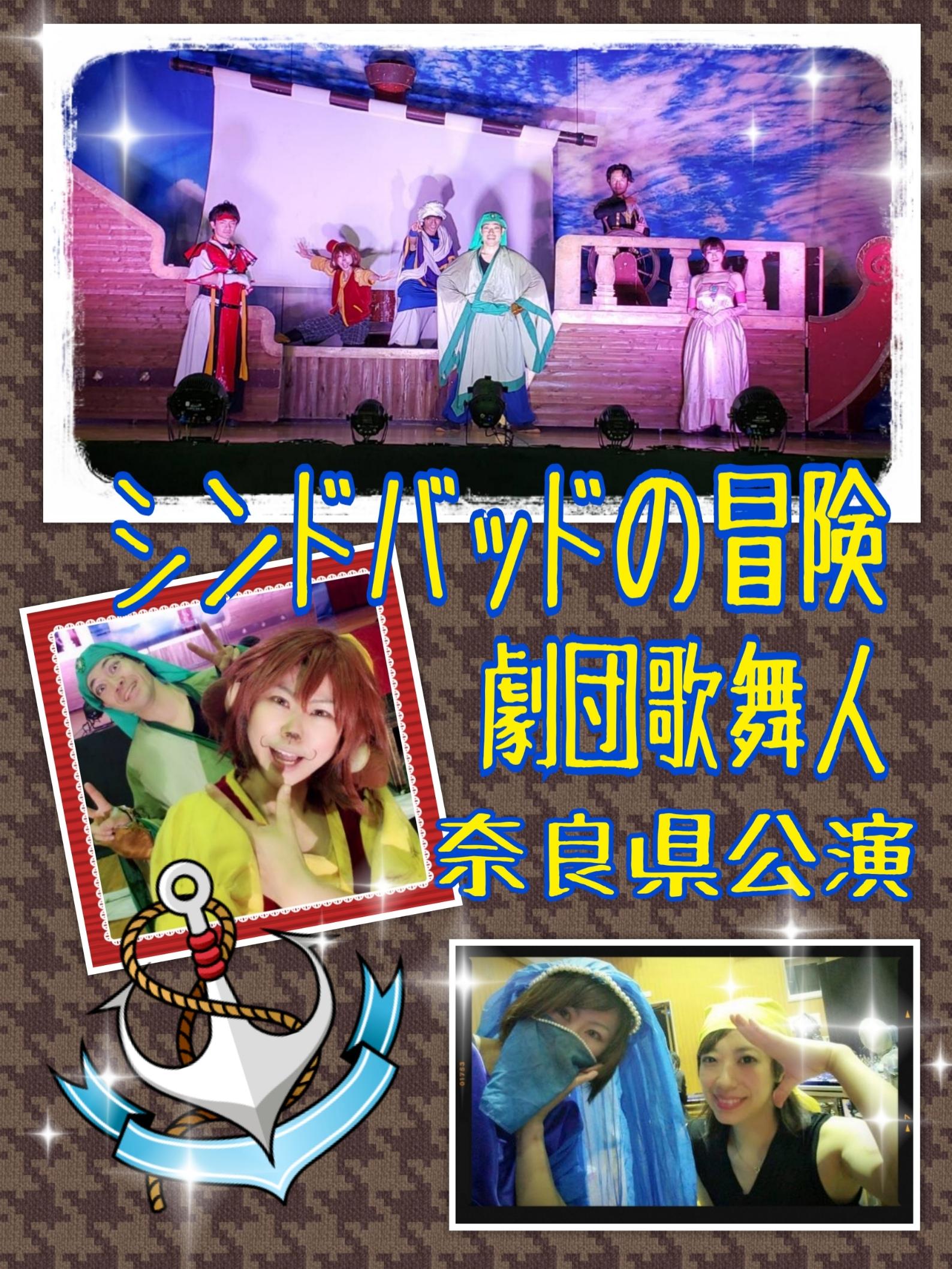 moblog_80e9b15d.jpg