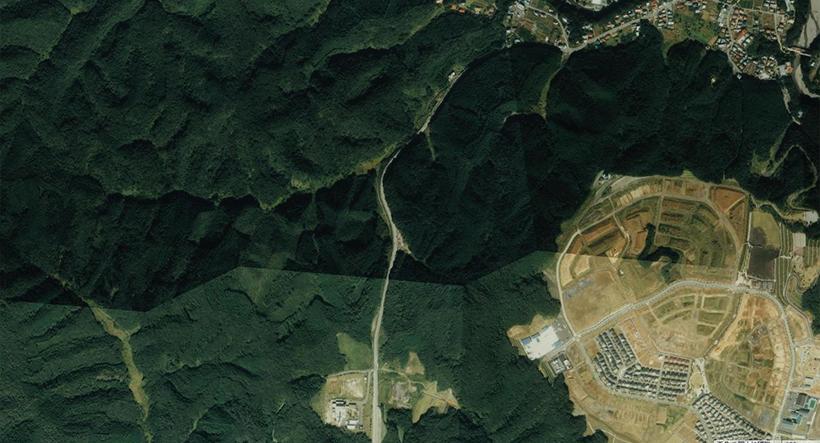 kashiwagiyama0C.jpg