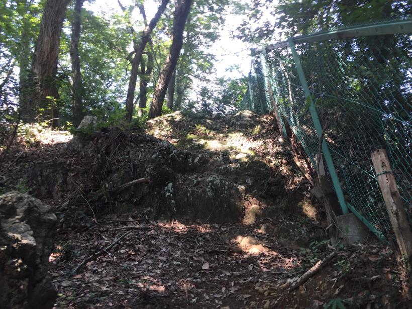 kashiwagiyama44.jpg