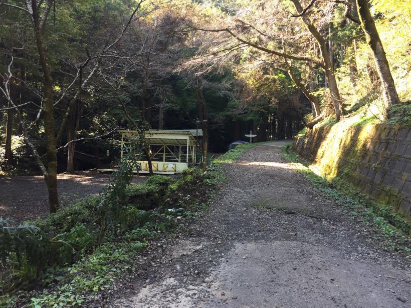 kusatoyama14.jpg