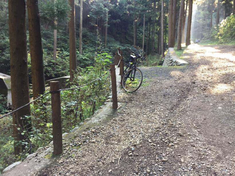 kusatoyamaA134.jpg