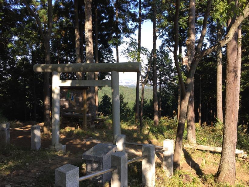kusatoyamaA84.jpg