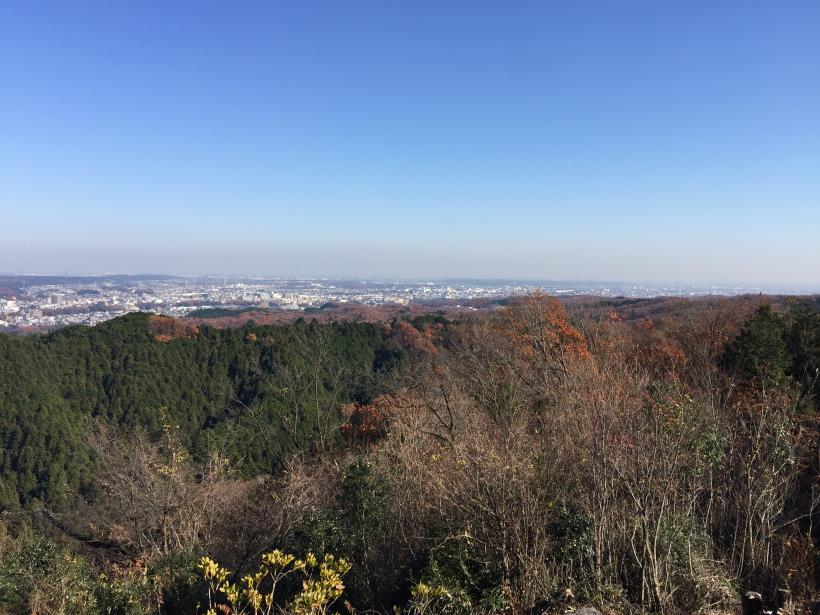 mahikisawakazamaki69.jpg