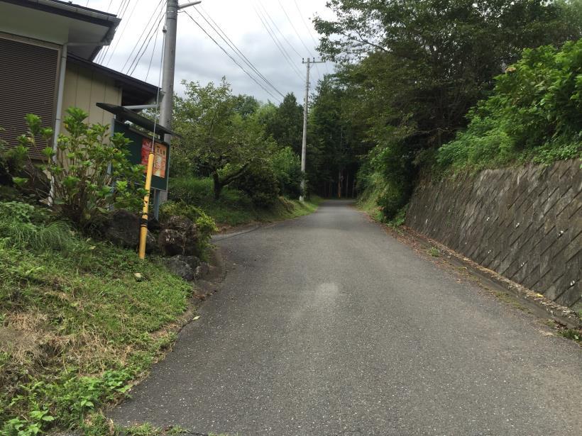 sekihachi19.jpg
