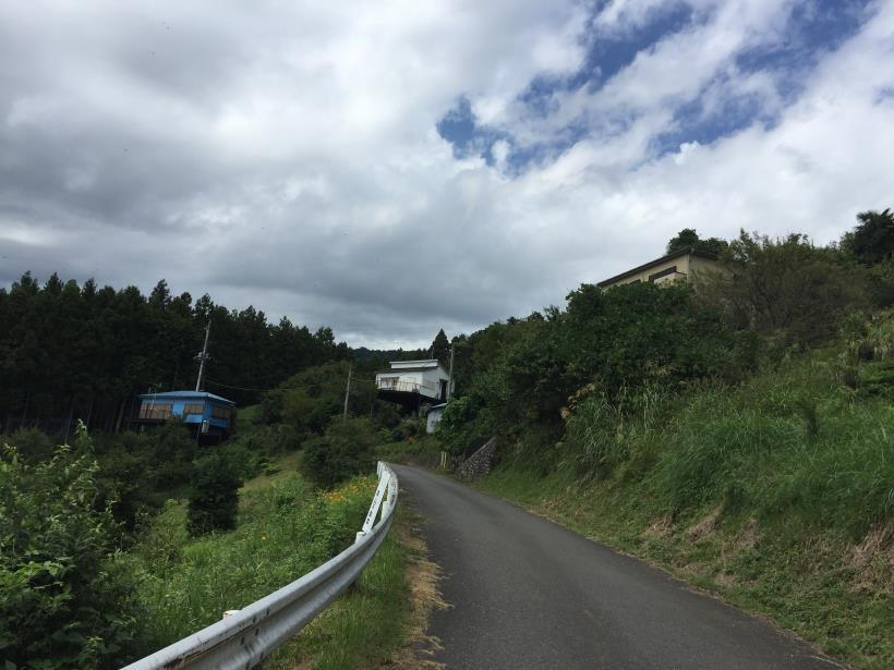 sekihachi26.jpg