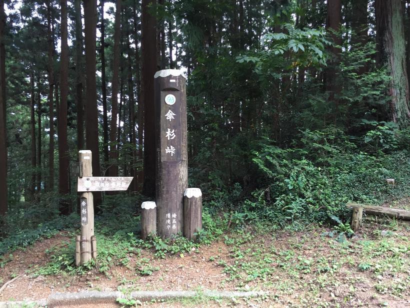 sekihachi34.jpg