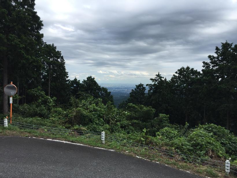 sekihachi36.jpg