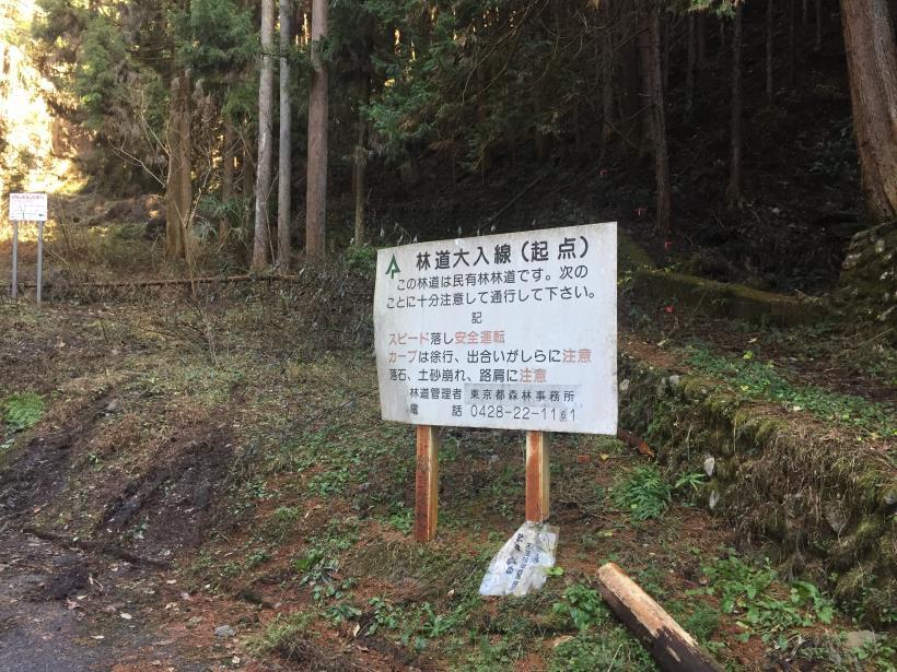 umenokidaizawa04.jpg