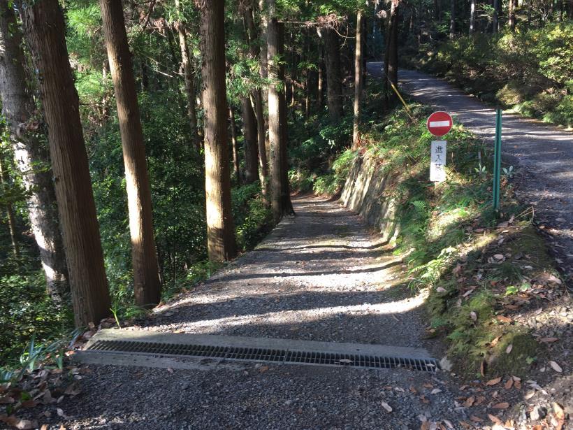 umenokidaizawa123.jpg