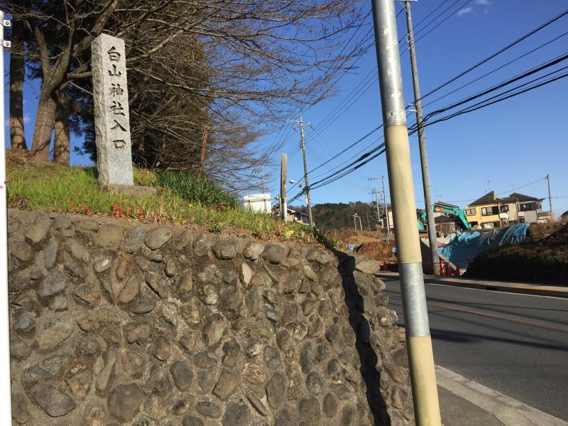 umenokidaizawa136.jpg