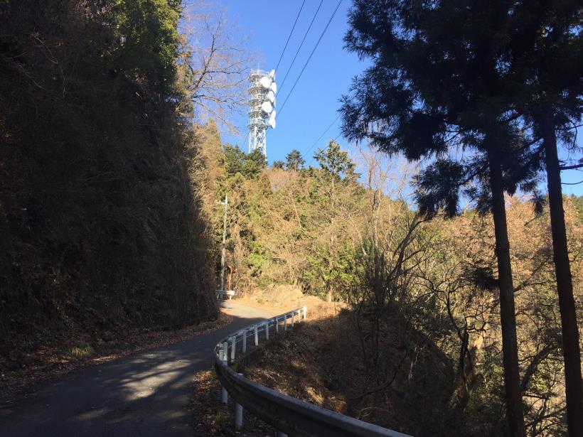 umenokidaizawa14.jpg
