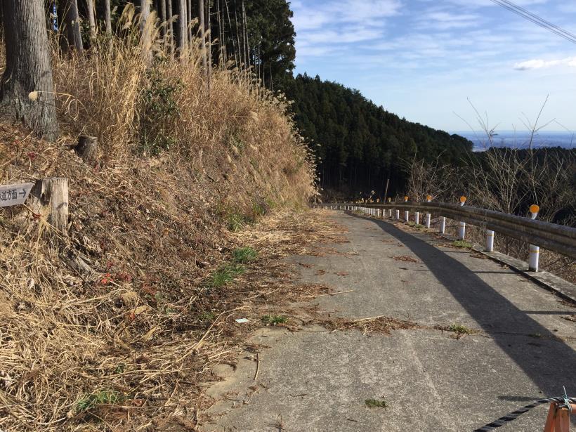 umenokidaizawa28.jpg