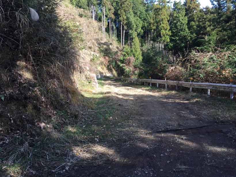 umenokidaizawa38.jpg