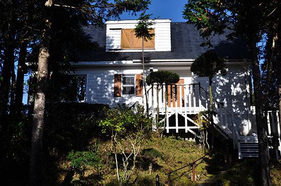 161113_fujisantei.jpg
