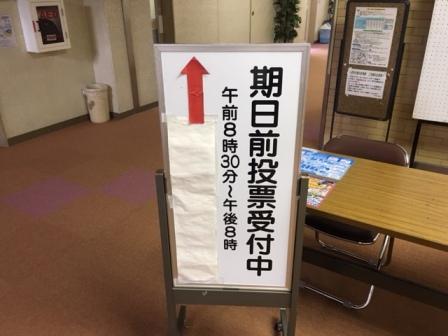 20160701-1.jpg