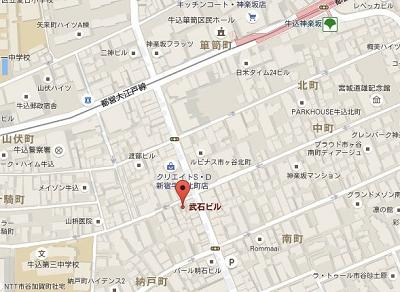 kagurazaka_01.png