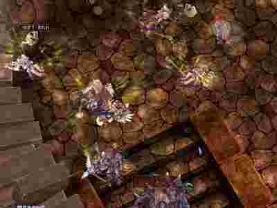 screenOlrun532.jpg